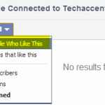 How to Delete or Ban Users From Facebook Fan Page