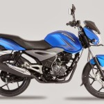 New Bajaj Discover 125T 125CC Bike Specifications Price Review MileageCost