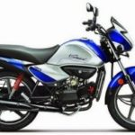 Hero Splendor iSmart 100 CC Specifications Price Review Mileage ModelsColors