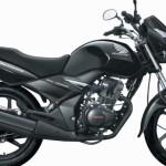 New Honda CB Unicorn 150CC Specifications Mileage Price Review