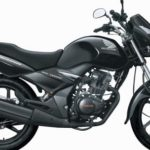 New Honda CB Unicorn 150CC Specifications Mileage Price Review