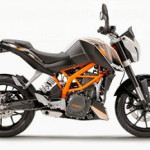 Ktm 390 Duke Bike Specifications Price Review Mileage