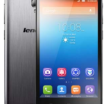 Lenovo S660 Android Smartphone Specifications Price Review