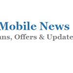 Aircel 2G Data Plans 3G Data Plans