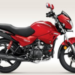 Hero Glamour Programmed FI 125 CC Specifications Price Review Mileage
