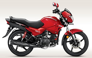 bikes under Rs 60000 and Mileage over 65 KMPL