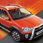 Toyota Etios Cross Specifications Price Review Mileage