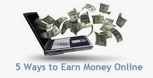 What is Amazon Associates Program and How to Apply and Earn from it