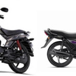 Mahindra Centuro Vs Honda Dream Neo 110 CC Commutter Bikes Specfications Price