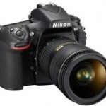 Nikon Launches New Professional DSLR Camera Nikon D810 SpecificationsPrice Review
