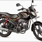 Mahindra Pantero 110 CC Specifications Review Price Mileage Cost ModelsPower Colors