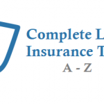 List of Insurance Types