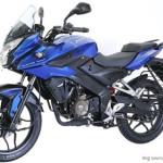 New Bajaj Pulsar AS150 Bike Specifications Price Review Mileage