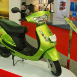 Mahindra Duro DZ 125cc Specifications Price Mileage Review Colors