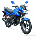 Honda Livo 110CC Bike Specifications Price Review Mileage
