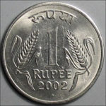 Reasons Why Rupee is Falling Please Spare 2 mins