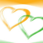 Facts about India – I am a Proud Indian