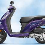 New Honda Activai 110 CC Bike Specifications Price Review Mileage