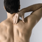 3 Best Tips to Get Rid of Back Pain Faster