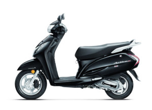 honda-activa-125cc-specs-price-mileage-review