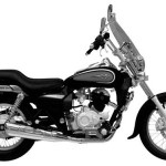 Bajaj Avenger Cruise 220 Specifications Price Review Mileage