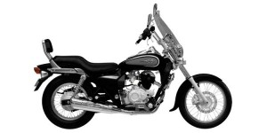 Bajaj Avenger Cruise 220 Bike Specifications Review Price Mileage