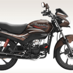 Hero Passion Pro Bike Specifications Price Review Mileage Colors