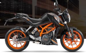ktm-duke-390-bike-specifications-price-mileage