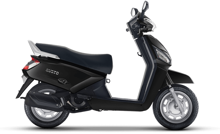 mahindra-gusto-110cc-bike-specifications-price-review-colors