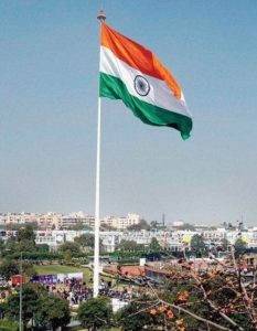 hyderabad-second-highest-tallest-national-flag-india