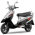 tvs-scooty-pep-plus-mileage-price-color-review