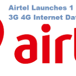 Airtel SMS Center Number based on Circle