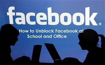 how-to-unblock-facebook-school-work