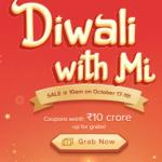 diwali-with-mi-contest
