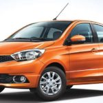 List of Top 20 Selling Cars in India as of October 2016