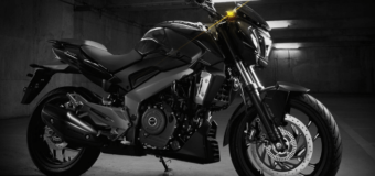 New Bajaj Dominar 400 CC Bike Specifications Price Review Mileage Colors