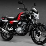 Bajaj V12 125CC Bike Specifications Price Review Mileage