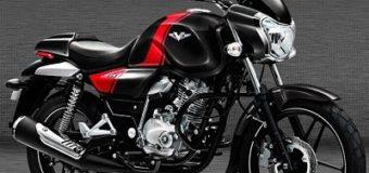 Bajaj V12 125CC Bike Specifications Price Review Mileage