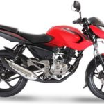 Bajaj Pulsar 135 LS Bike Specifications Price Review Mileage