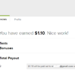 Earn Money with Enroll Website By Just Giving User Feedback