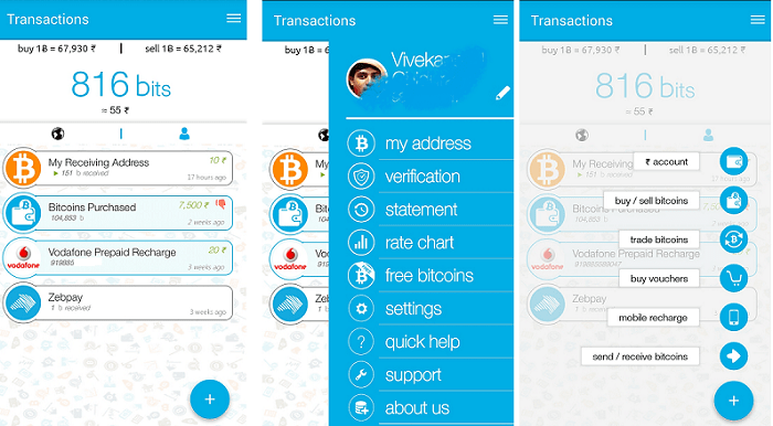 How to Earn Free Bitcoins from Apps, Surveys, Playing Games and