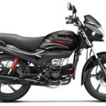 Hero Passion Pro i3S Bike Specifications Price Review Mileage