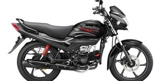 List of bikes under Rs 60000 and Mileage over 65 KMPL