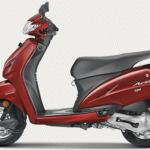 Honda Activa 4G Specifications Price Mileage Review Colors