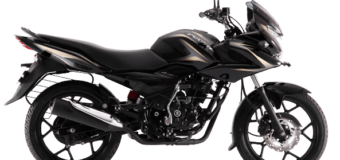Bajaj Discover 150F Bike Specifications Price Owner Review Mileage Colors