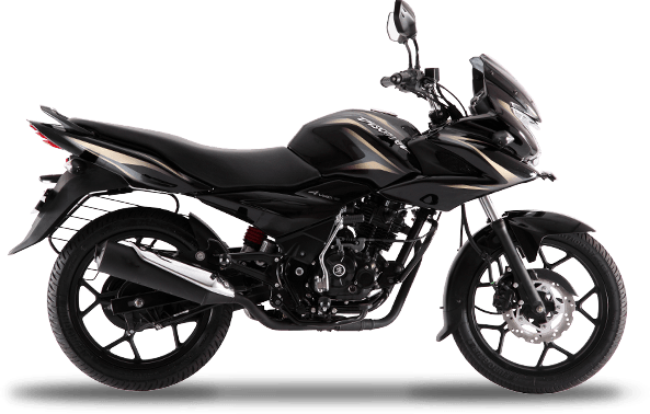 Bajaj Discover 150f Bike Specifications Price Owner Review