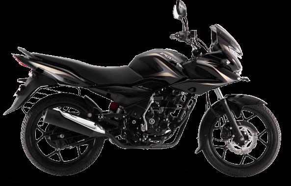 Bajaj Discover 150F Bike Specifications Review Price Mileage