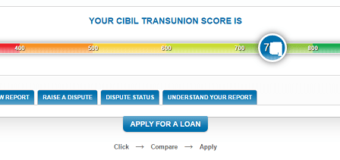 How to Get Free CIBIL Score with Detailed Report