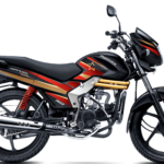 Mahindra Centuro Rockstar Bike Specifications Price Mileage