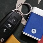 Motorola Power Pack Micro P1500 Review and Unboxing